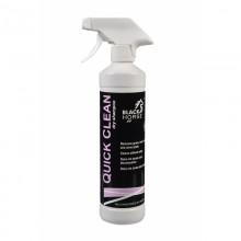 Suchy szampon Quick Clean...