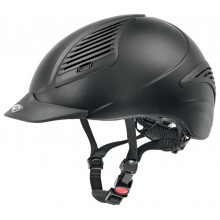 Kask Exxential UVEX