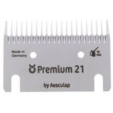 Zestaw noży tnących Premium