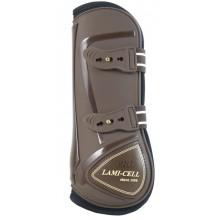 Ochraniacze ELITE Lamicell...