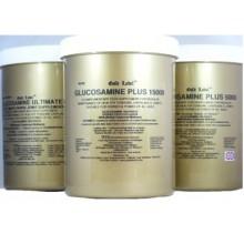 Glucosamine Plus 15000 Gold...