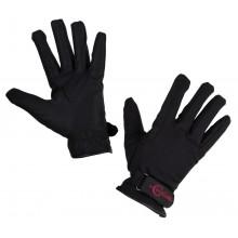 Rękawiczki zimowe...