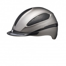 Kask Ked Passo