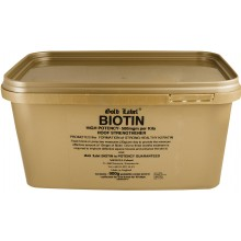 Biotyna Gold Label 900g