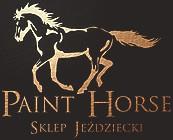 paint-horse-sklep-jezdziecki-logo-1537709036.jpg